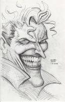 Joker pencils 1-14-2014 by myconius