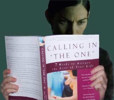 What Trin read waiting for Neo by CassandrAki