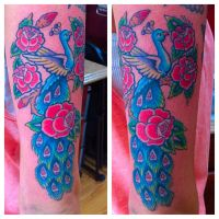 More Tattoo Crap 032 by nwilliamstattoo