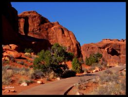Arches national park.....Utah....25 by gintautegitte69