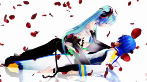 Falling by xX-Turquoise-Xx