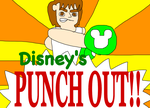 Disney's Punch Out!! by jacobyel