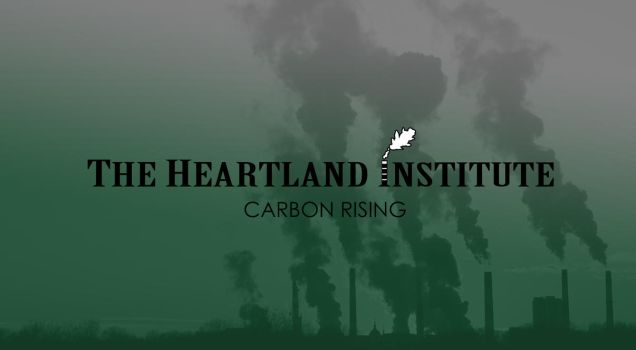 Heartland Scam by TheNYRD