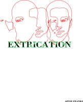 Extrication by Psychicbard
