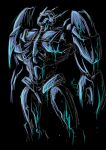 TFP-So cold ... by Evaison