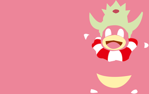 Slowking by PokeTrainerManro