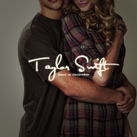 Taylor Swift- Back To December by RemixedHeartbeats
