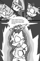 Pg4-chpt1 by gameoverYEAAA