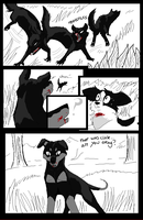serkan ridge page 28 by mechanicalmasochist