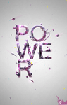 Power by Guivre1580