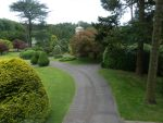 Alton Towers - The Gardens [2] by Crayons-of-death