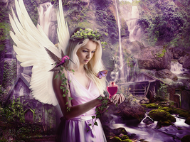 Fairy Manip by smarticl398