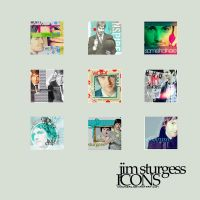 Jim Sturgess 9 Icons by downgirl