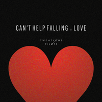 Can't Help Falling In Love (twenty one pilots)... by ChriscoDesigns