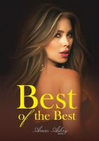 Best of the Best Catalogue - Amro Ashry by Amro0