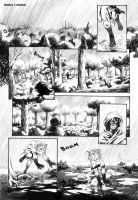 1000 Acre Wasteland pg 001 by Hobbes-Maxwell