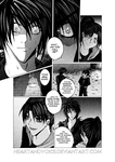 Love Metal Ch 1 Page 27 by HeartandVoice
