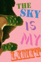 the sky is my limit by fat-black-heart