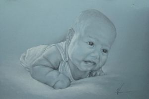 My son by Nimbrell