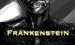 Frankenstein: Book Trailer by tomato-bird