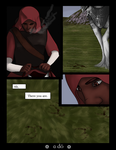 Cruach page 2 by Worldsweaver