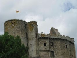 castelo by sumabell