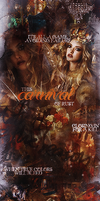 This carnival of rust by Marsova