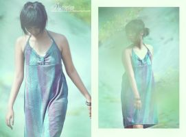 .: lost 2 :. by disconation