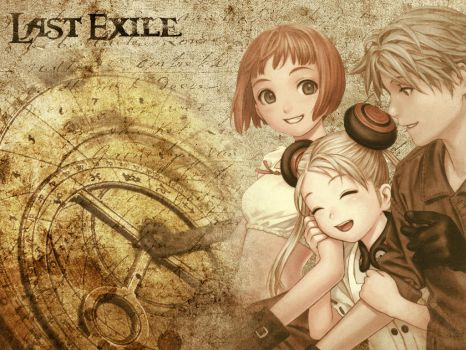Last Exile by Twilight-Aura