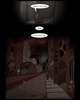 Heart Burn Ch9 Page 10 by R2ninjaturtle
