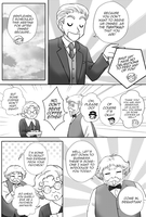 Chocolate With Pepper- Chapter 14- 01 by chikorita85
