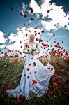 bride by andrez