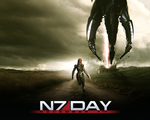 Jane Shepard- Xnalara Pose [download] by NonPlayer2