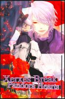 Break xerxes by asabreak
