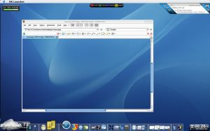 Desktop 6.23.07 by eternicode