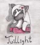 TWILLIGHT by Jorun1981 Version 3.A by ASKABANIUM