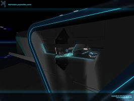 diu/transport_program/ldso_carrier(WIP - scene 07) by xistenceimaginations