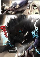 DiRT CH.3 pg.102 by TheRockyCrowe