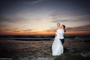 Preview Wedding 8 by phothomas