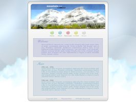 MountainView - web06 by ivelt