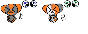 Hamster adoptables! FREE!! by PiperMagician