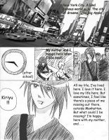Amuto Chapter 1 p7 by HACKproductions
