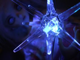 frozen light by child-of-aros