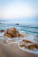 Sardegna by absentiae