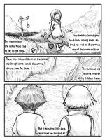 How She Lost Her Fear - pg3 by alyssafew