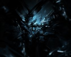 recluse by syntax4