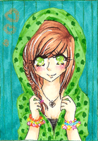 ACEO 1 by chobits197