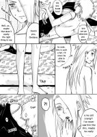 Heal me - page 51 by Lairam