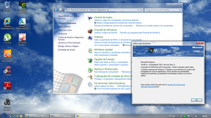 Windows NT Resource Pack Deluxe Edition 2 by Jose-Barbosa-MSFT
