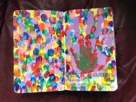 WTJ - This page is for handprints or fingerprints by xxblackengelxx